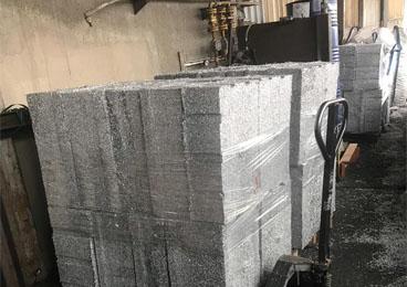 aluminyum-talas3-small
